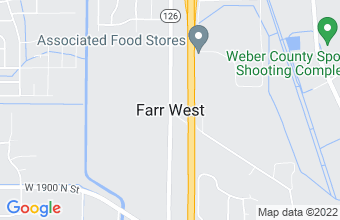 payday and installment loan in Farr West