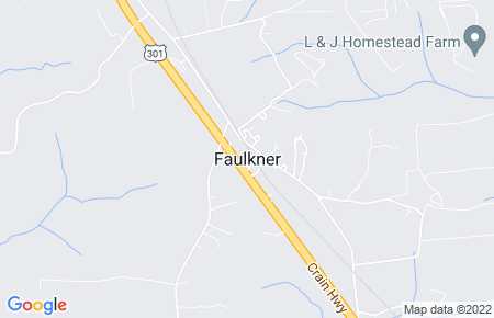 payday loans Faulkner