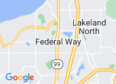 Open Google Map of Federal Way Venues