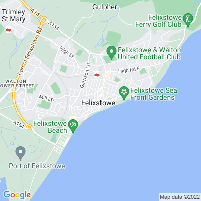 Felixstowe Selling House Solicitors Quotes