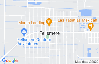 payday and installment loan in Fellsmere