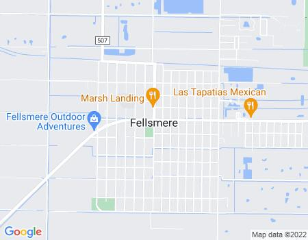 payday loans in Fellsmere