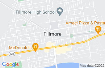 payday and installment loan in Fillmore