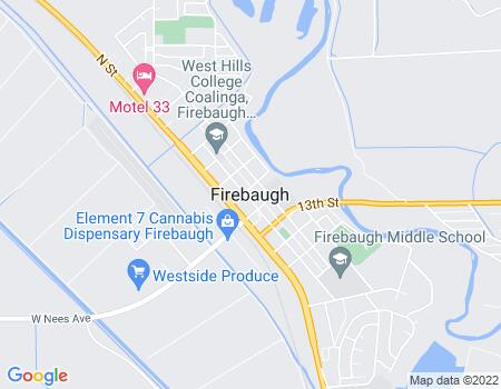 payday loans in Firebaugh