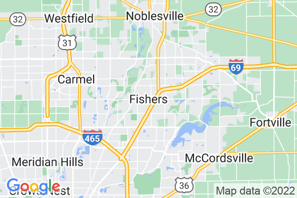 Fishers, IN