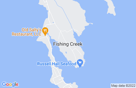 payday loans Fishing Creek