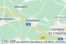 Flachter Straße 9, 71277 Rutesheim bei Leonberg, DE
