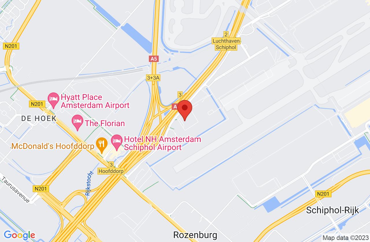 G. Raggers & Zn. bv on Google Maps