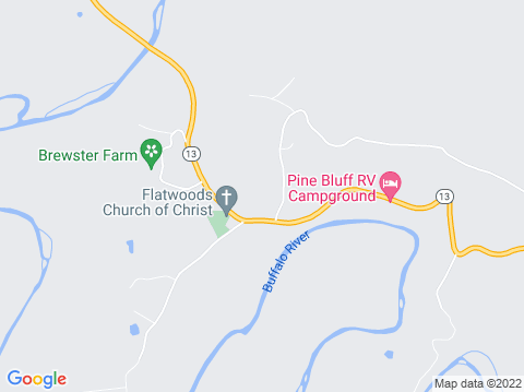 Payday Loans in Flatwoods