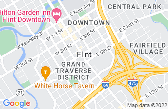 payday and installment loan in Flint