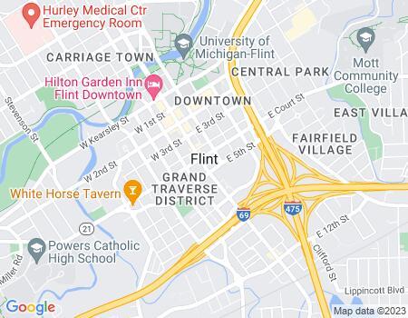 payday loans in Flint