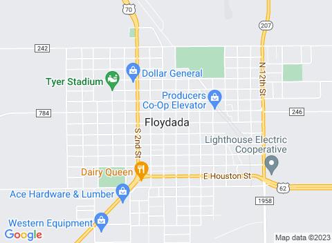 Payday Loans in Floydada