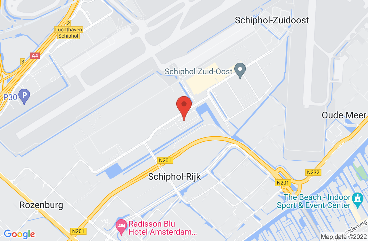 Euromaster Bandenservice B.V. on Google Maps