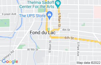 payday and installment loan in Fond du Lac