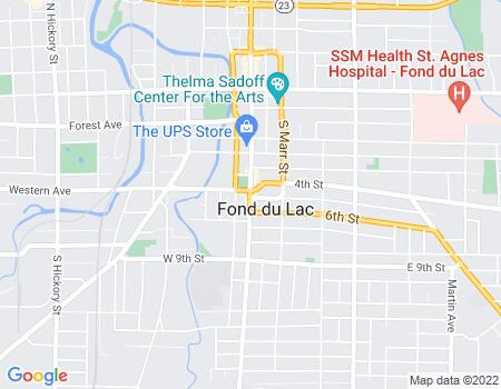 payday loans in Fond du Lac
