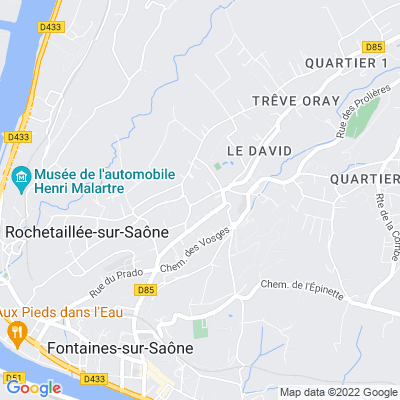 bed and breakfast Fontaines-Saint-Martin