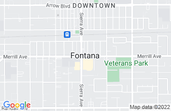payday and installment loan in Fontana