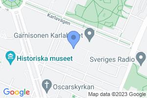 Formalinfabriken, Sickla, Gula Villan Subtopia, Alby, Bee Urban Evolution Lab