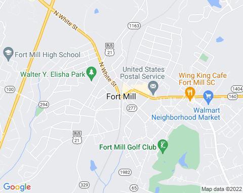 Payday Loans in Fort Mill