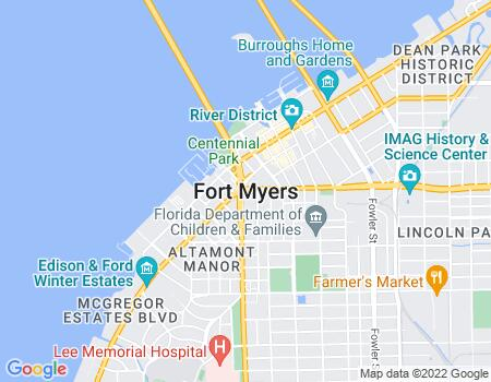 payday loans in Fort Myers