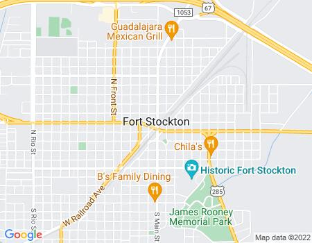 payday loans in Fort Stockton