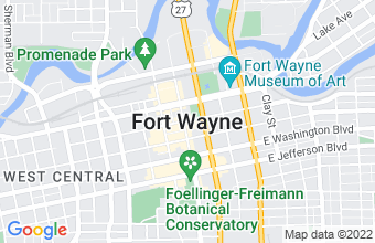 payday and installment loan in Fort Wayne