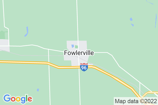 Fowlerville, MI