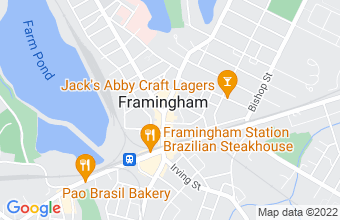 payday and installment loan in Framingham