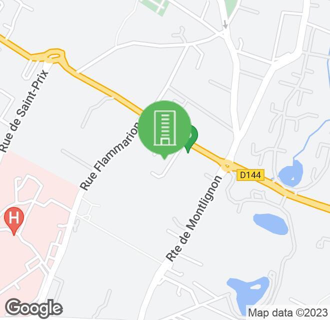 Demyfil address