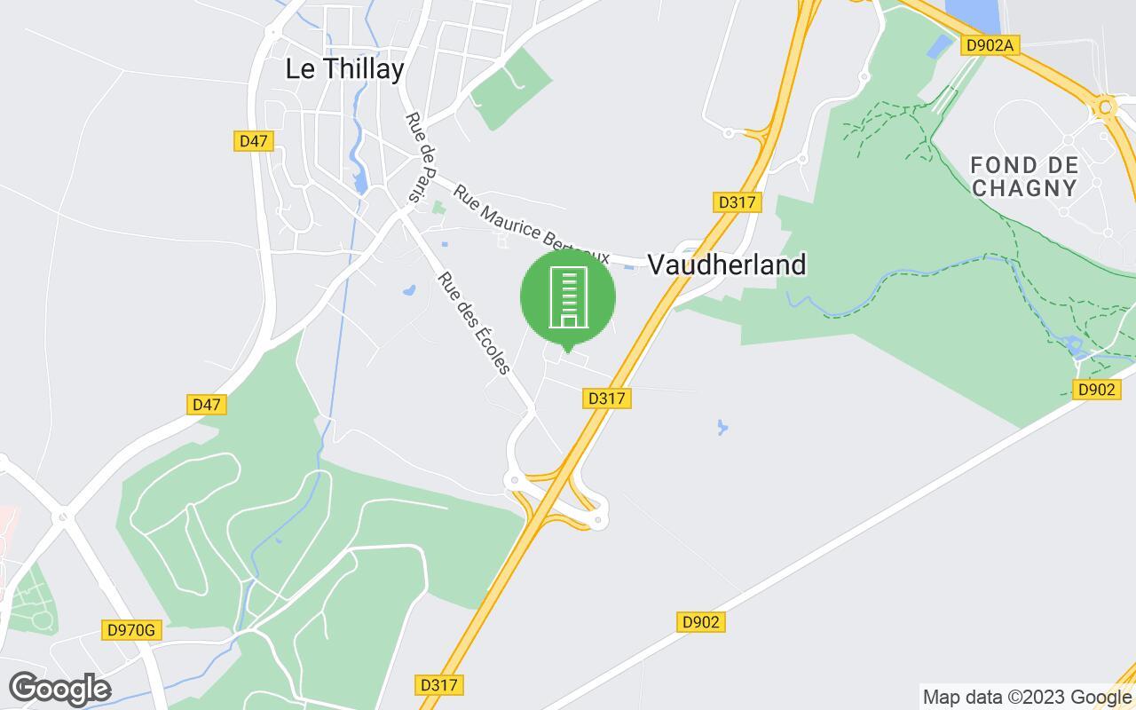 Bravo Transport address