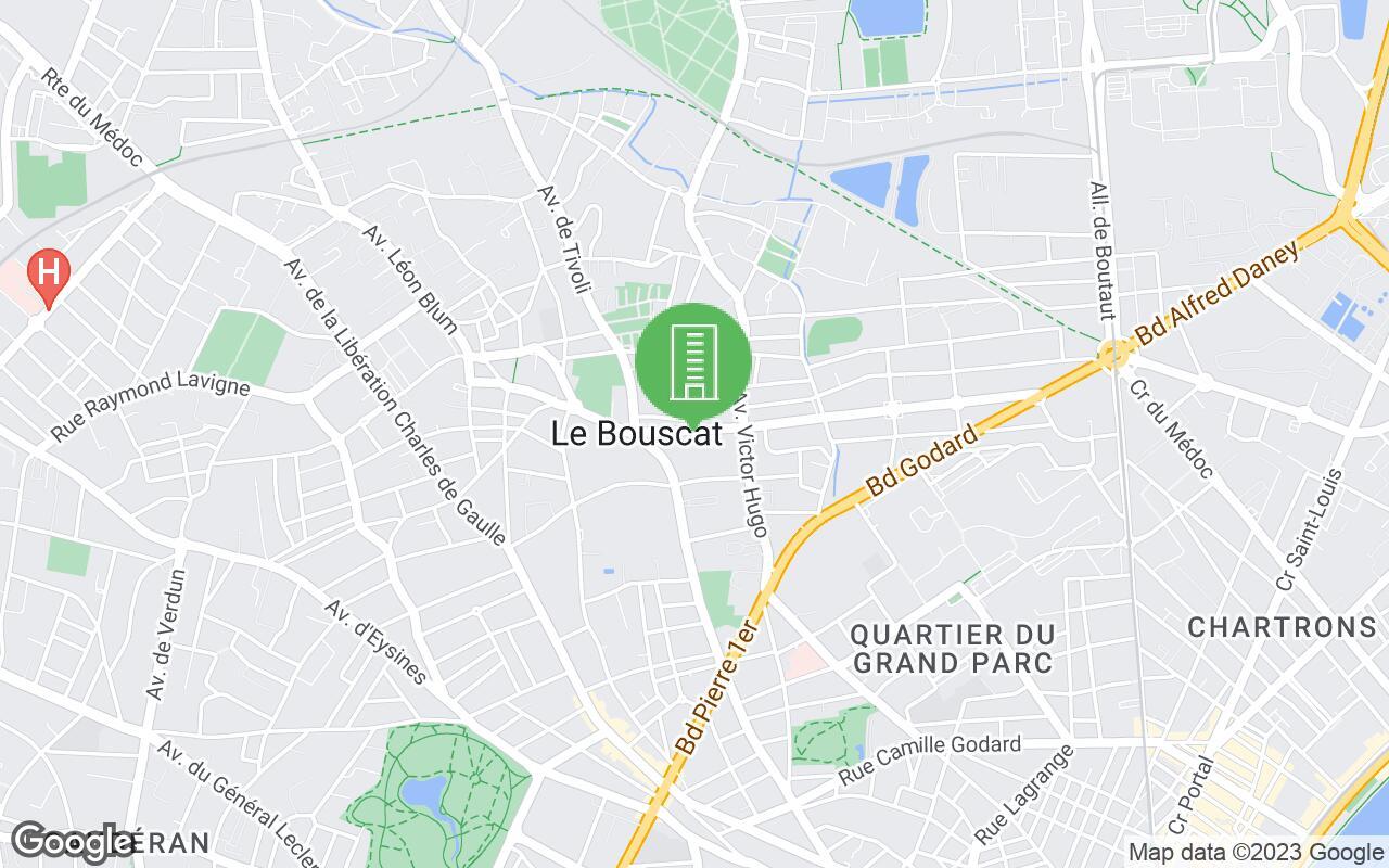 Transports & Co address