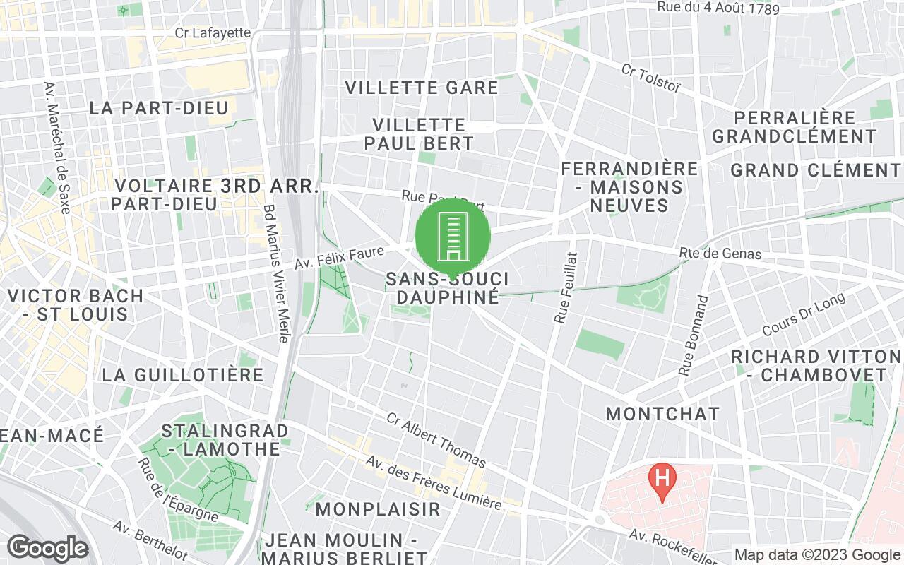 ADML- Aux Déménagements des Monts du Lyonnais address