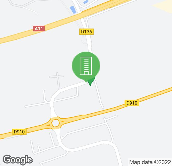 Amydem address