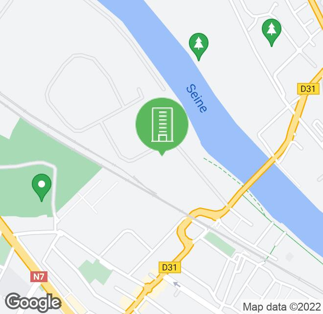 France D Déménagement address