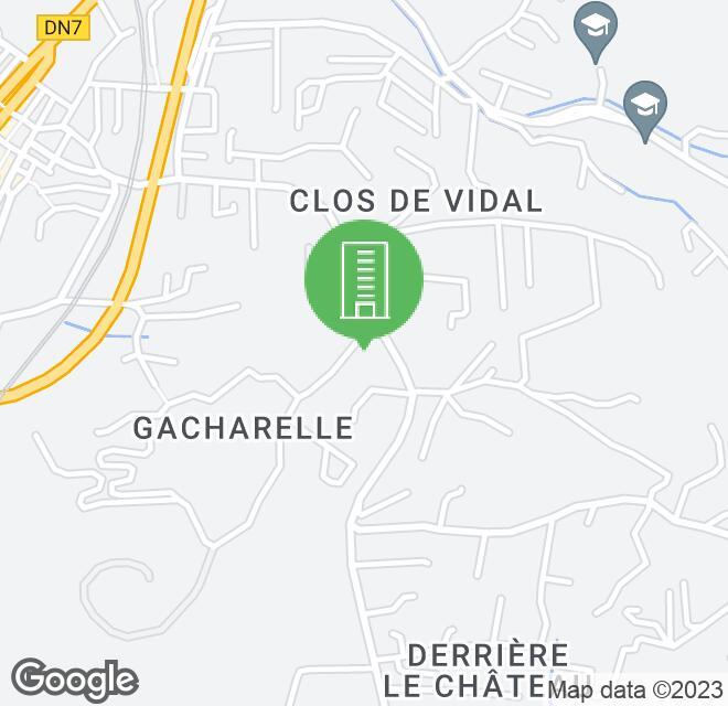 SASU DTV address