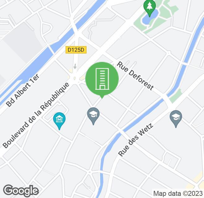 SARL HOPONG TRANSPORTS address