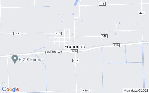 Francitas