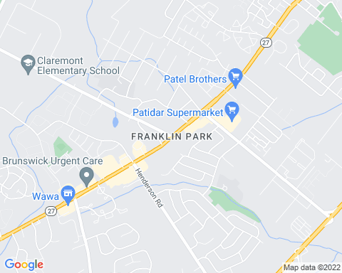 Payday Loans in Franklin Park