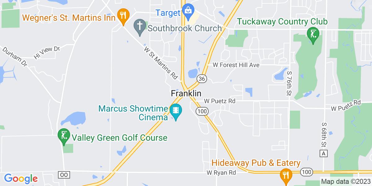 Franklin, WI
