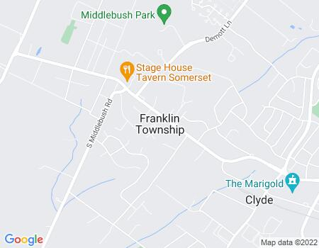 payday loans in Franklin
