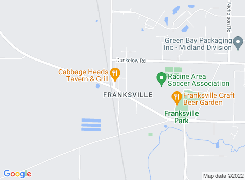 Payday Loans in Franksville