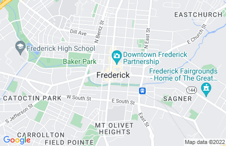 payday loans Frederick