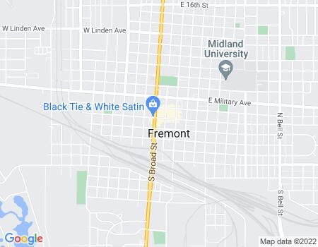 payday loans in Fremont