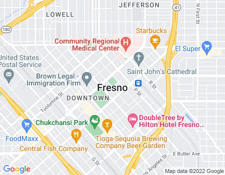 payday loans in Fresno