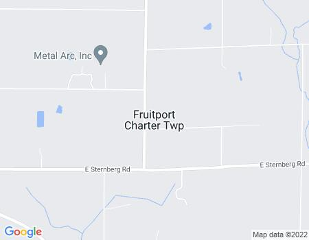 payday loans in Fruitport
