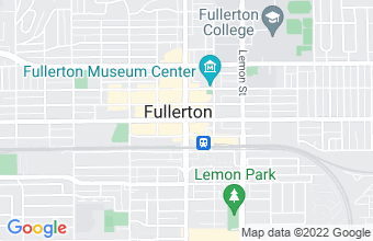 payday and installment loan in Fullerton