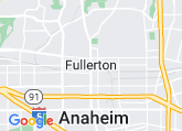 Open Google Map of Fullerton Venues