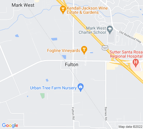 Payday Loans in Fulton