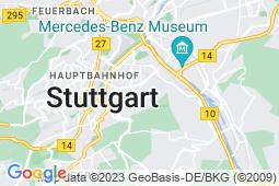 Gablenberger Hauptstr. 67, 70186 Stuttgart, DE