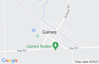 payday and installment loan in Gaines